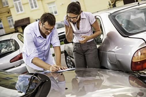 AUTO ACCIDENT DOCTORS-|CAR ACCIDENT ATTORNEY ORLANDO | PERSONAL